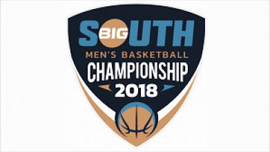 2018 Big South conference tournament preview: N.C.-Asheville the favorite in closest league race in years