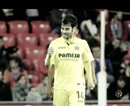Anàlisis táctico: El Villarreal enmudece San Mamés