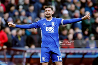 Brentford vs Birmingham City Preview: Will former Bees stars win on first return to Griffin Park?