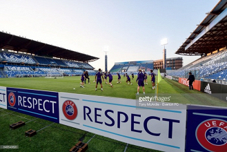 Atalanta vs Everton Preview: Blues looking for winning start in Europa League group stage