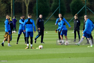 Everton vs Watford Preview: Blues looking to end run of five consecutive defeats