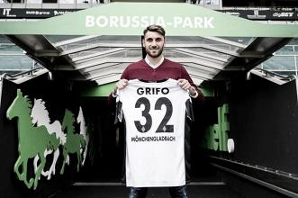 """Cresciuto in Germania ma di origini siciliane: ecco Grifo, il nuovo colpo """"made in Italy"""" targato Borussia M'Gladbach"""