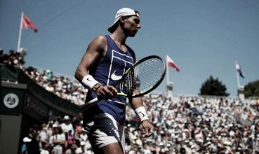 Previa Roland Garros: qué empiece la fiesta
