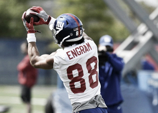 2017 New York Giants position previews: Tight Ends