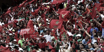 CAN 2015 : les vraies raisons du refus du Maroc