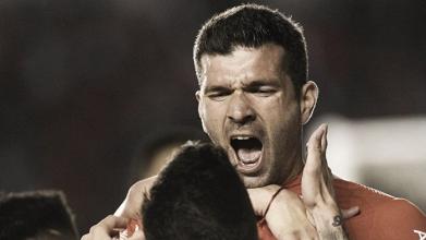 Independiente busca el primer triunfo del año