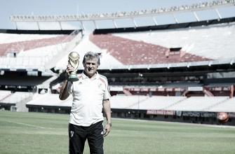 ¡Feliz cumple, Pato!