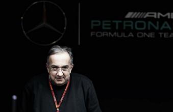 Ferrari sigue a lo suyo pasando de Lauda