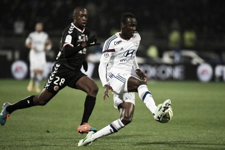 Lyon - Caen : Lyon doit gagner avec la manière