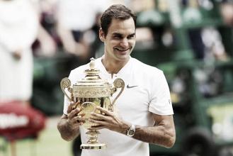 2017 midseason review: Roger Federer