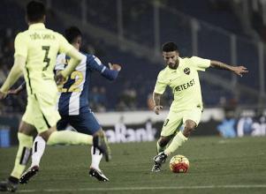 La salida de Rubén García sigue en el aire