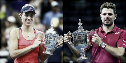 US Open prize money to exceed $50.4 million