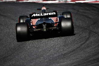 Honda no recibirá ayuda de la FIA para mejorar su motor