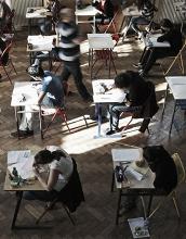Más participación de los padres en los casos de acoso escolar