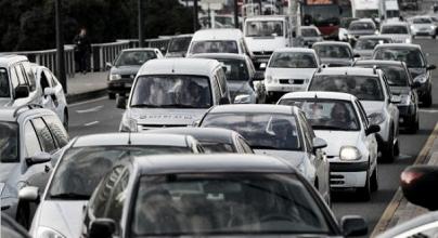 Se aprueba la nueva norma para facilitar el cobro de multas en otros países de la UE