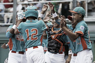 2016 Little League World Series: Panama and Tennessee to battle for third place