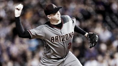Boston Red Sox acquire much-needed bullpen piece in Brad Ziegler