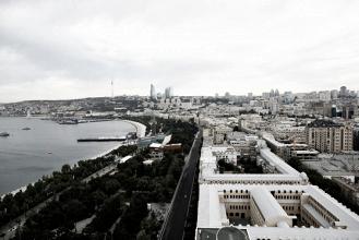 Lo mejor del Gran Premio de Bakú: ¿se levantará Hamilton de una vez por todas?