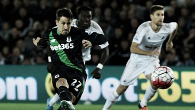 Stoke - Watford: Five things to look out for