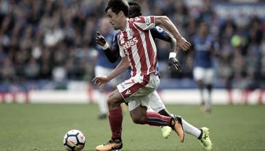 Las noticias de este martes: nuevos fichajes a la vista, Vitolo se lesiona