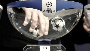 Se repite la historia, el campeón de Europa en el grupo del Borussia Dortmund