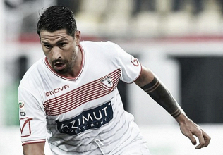 Bologna linked with multiple strikers