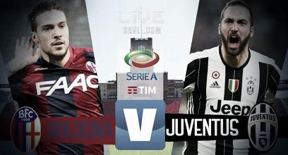 Terminata Bologna - Juventus, LIVE Serie A (1-2): Dybala e Kean nel recupero la ribaltano!