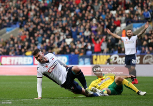 Norwich City vs Bolton Wanderers Preview: Can the Trotters improve torrid away form?