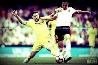 Daniele Bonera quiere seguir vestido de amarillo