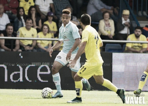 Bongonda se marcha cedido al Trabzonspor turco