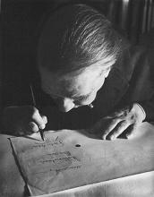 """El Borges místico: """"Sentirse en muerte"""" y su encuentro con la eternidad"""