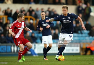 Millwall vs Middlesbrough Preview: Boro looking to build momentum ahead of busy festive period