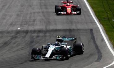 F1, GP Austria - Bottas in volata su Vettel, Ricciardo completa il podio: le dichiarazioni dei protagonisti