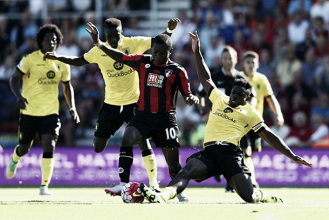 Preview: Liverpool FC - AFC Bournemouth - The Cherries look to get off the mark at Anfield