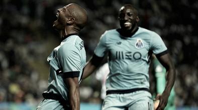 FC Porto - Boavista FC: ganar para seguir líder