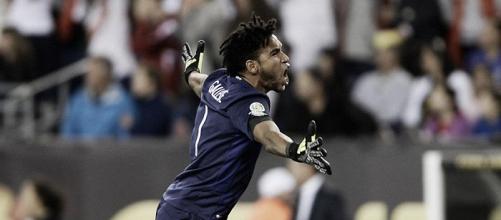 Copa América | Peru schmeißt Brasilien aus dem Turnier