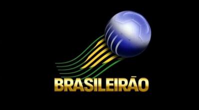 Dal 1971 il Brasileirao è il massimo campionato di calcio nel paese del samba
