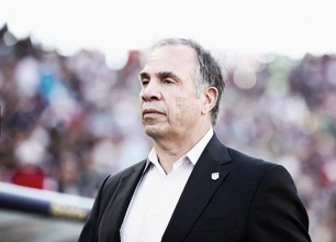 Bruce Arena resigns as USMNT Head Coach