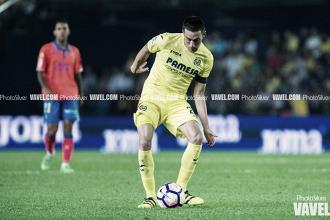 Guía VAVEL Villarreal CF 2017/18: Bruno Soriano, el periscopio amarillo