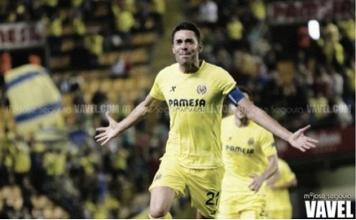 Guia Villarreal VAVEL 2017/18: la hora de brillar