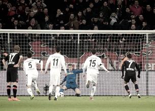 Previa Friburgo - Bayer Leverkusen: prohibido fallar