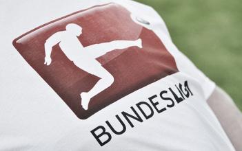 Neue Bundesligasaison: Bayern empfängt zum Auftakt Werder Bremen