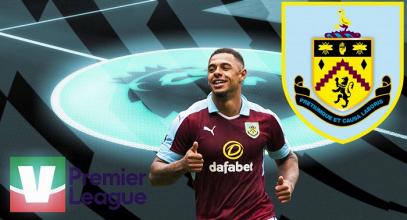 Premier League 2016/17, Burnley – Dyche, Keane, Heaton e lacompattezza