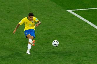 Coupe du Monde: le programme du 22 Juin