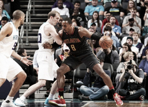 Atlanta Hawks trade Dwight Howard to Charlotte Hornets for Miles Plumlee, Marco Belinelli