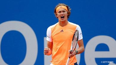 ATP - Estoril, Monaco, Istanbul: il programma di sabato, le semifinali