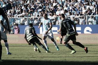Chapecoense vence Avaí fora de casa e se aproxima de título catarinense