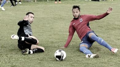 Pela segunda rodada do Paranaense, Paraná recebe Atlético na Vila Capanema