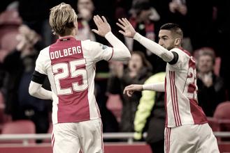 Previa de la Jornada 23 de la Eredivisie: todo o nada