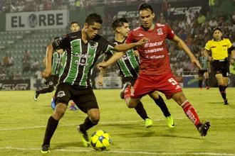 Ataque letal de Cafetaleros a Mineros